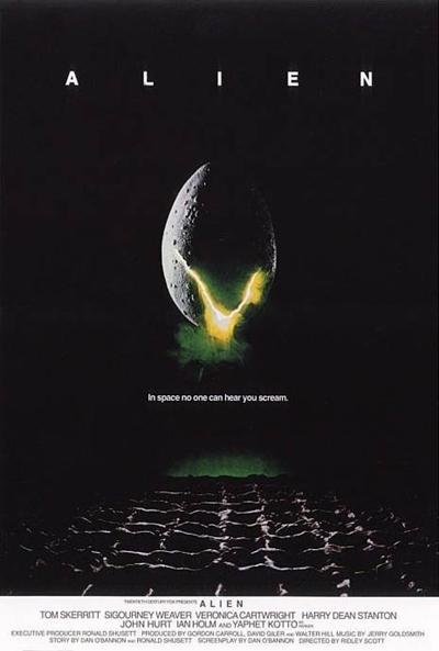 alien1979