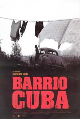 BarrioCubaCartel