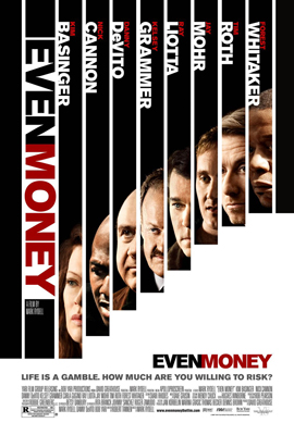 evenmoney
