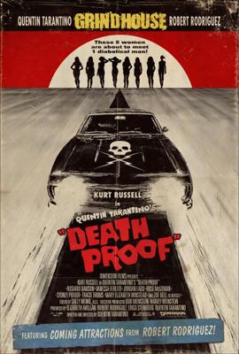 https://i1.wp.com/www.elseptimoarte.net/carteles/grindhouse-death-proof.jpg?w=770