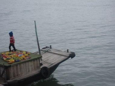 halong-bay-barge