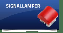 Signallamper