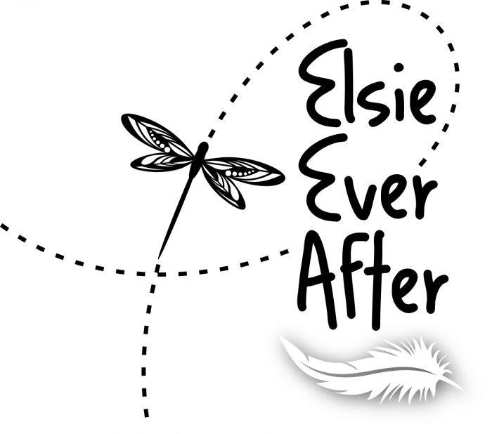 Elsie Ever After