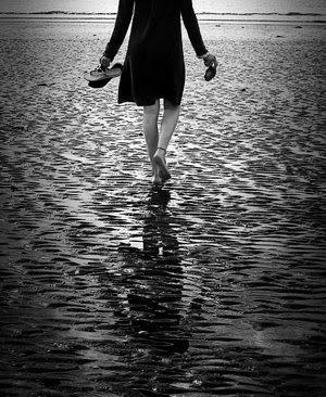 walking_away.jpg