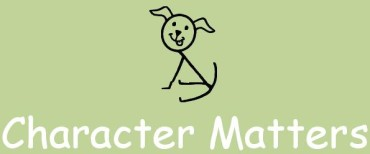 Our Character