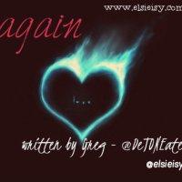Again - 10