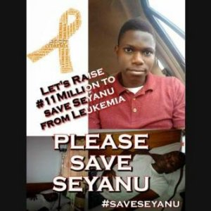 save seyanu