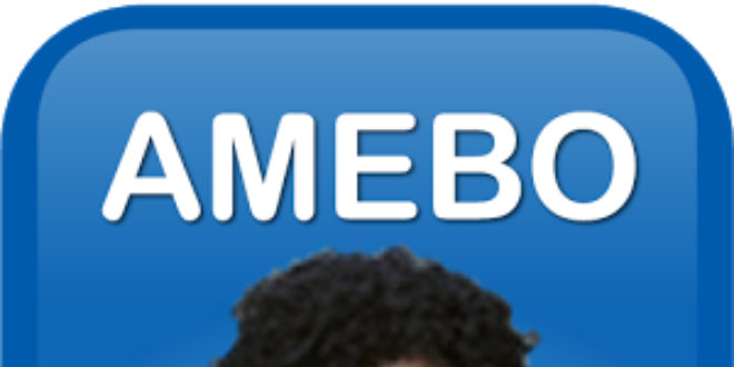 amebo