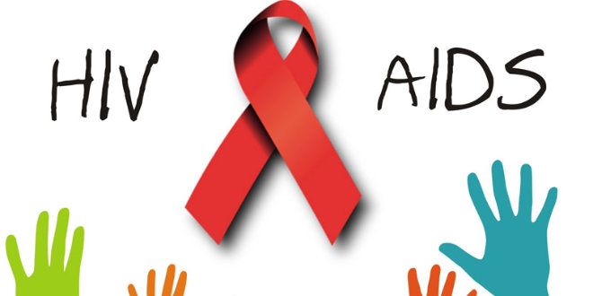 WHO issues new guideline; Treat all people living with HIV
