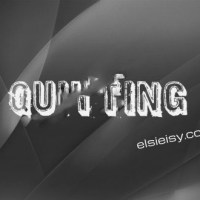 When quitting seems the most sensible thing to do