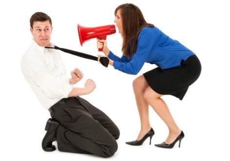 Effective-Communication-Tips