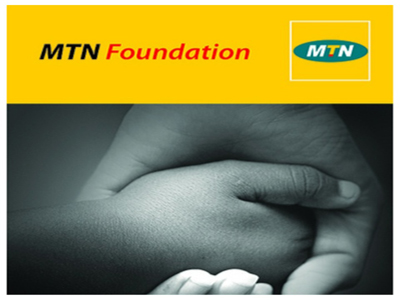MTN Foundation donates security vehicles to Osun
