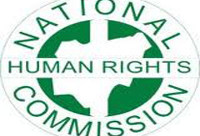 80 per cent Nigerians must know their rights by December – NHRC