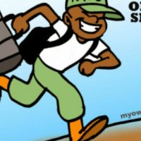 Blog Festival | NYSC: Isn't it time to pull the plug? | by Deoye Falade