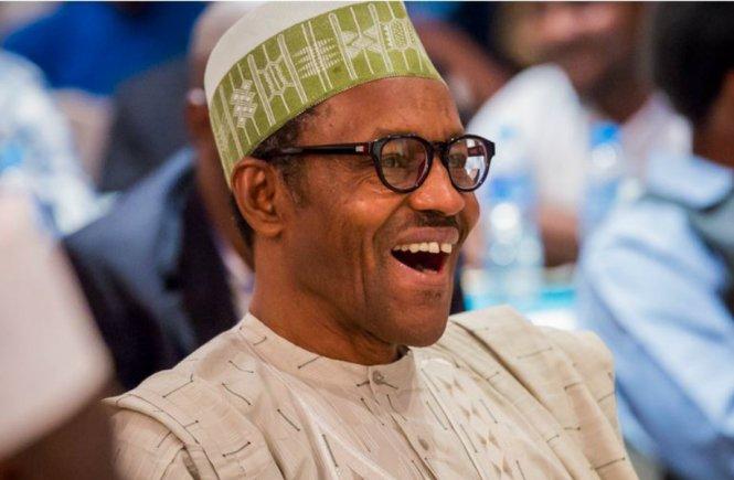 Buhari and the Babatunde destiny