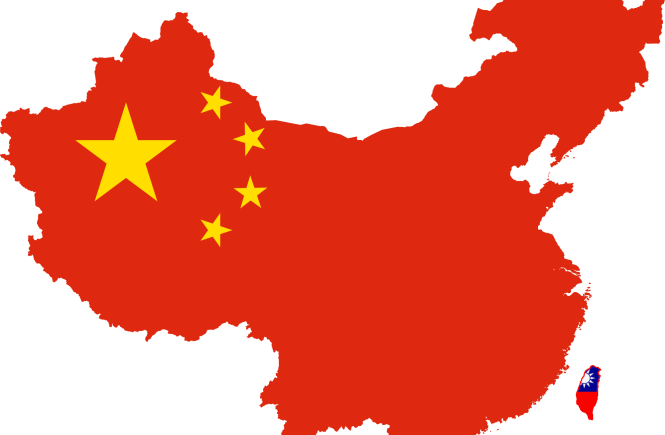 China Abolishes 1-child policy, Couples Can Now Have Two Children