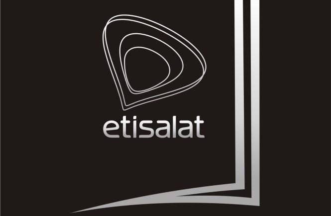 Etisalat Announces 3 Shortlisted Authors For 2015 Literature Prize