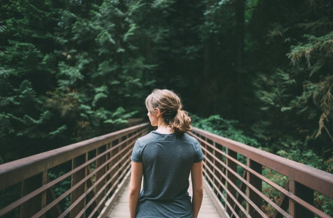 10 Reasons To Date A Girl Who Loves To Travel