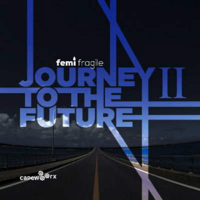 Journey to the future by FemiFragile