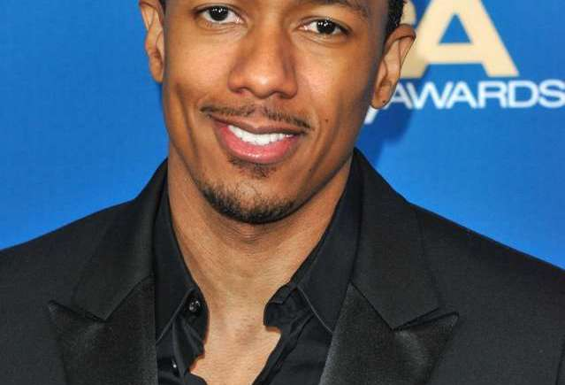Nick Cannon Shares His Opinion On The Oscar Debate With A Poem