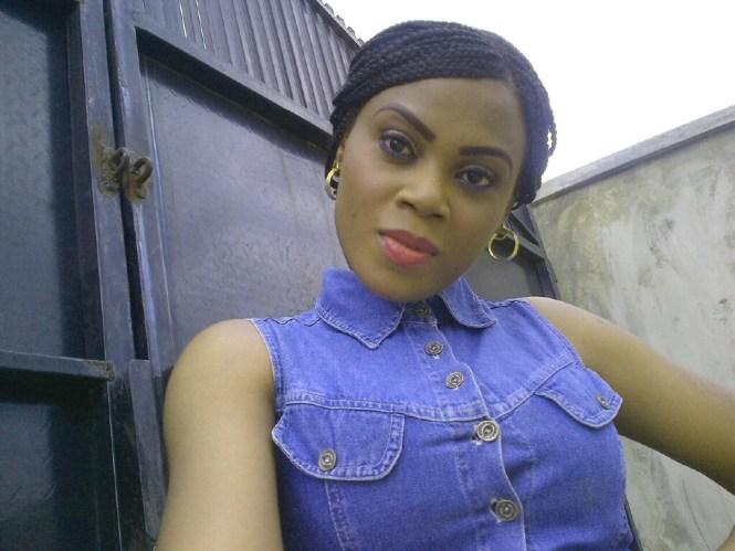 Name: Bimbo. Location: Ibadan. Contact: 333A5D0B