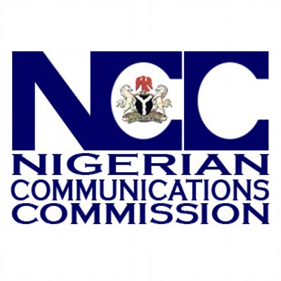 'Desist From Second Hand & Substandard Mobile Phones'- NCC to Nigerians