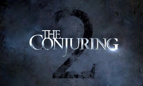 Man Dies in Cinema While Watching The Conjuring 2 and His Body Missing