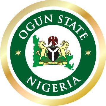 Ogun Polytechnic Uncovers Fake Study Centre in Benin