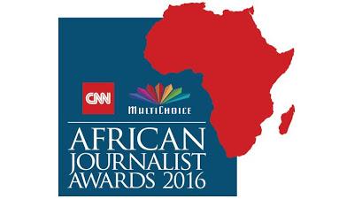 6 Nigerians Make CNN Multichoice African Journalist 2016 Finalist List - elsieisy blog