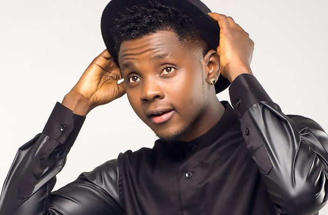 See Why Nigerians Are Falling In Love With Kiss Daniel Over Again - Elsieisy blog