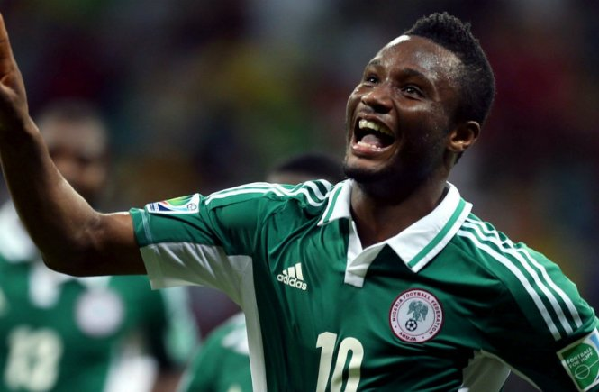 Why Mikel Shouldn't Have Been Appointed Captain of Team Nigeria - elsieisy blog