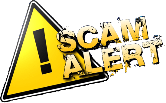 Check Out This New Scam Tactics And Beware! - elsieisy blog