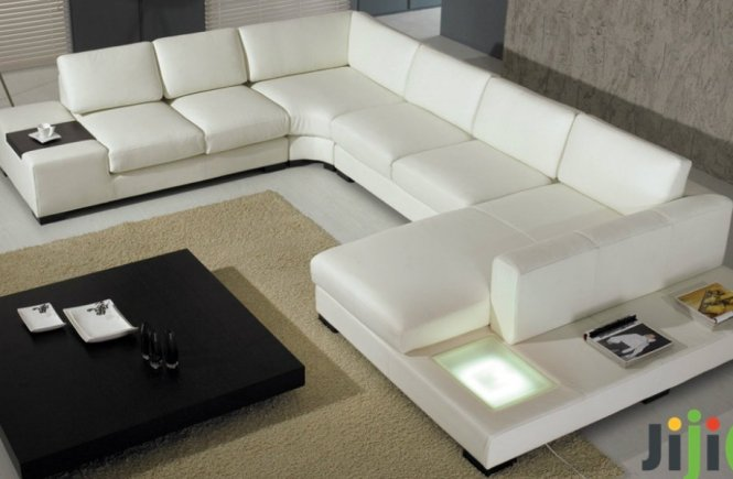 10 Perfect Sofas For Your Apartment - elsieisy blog