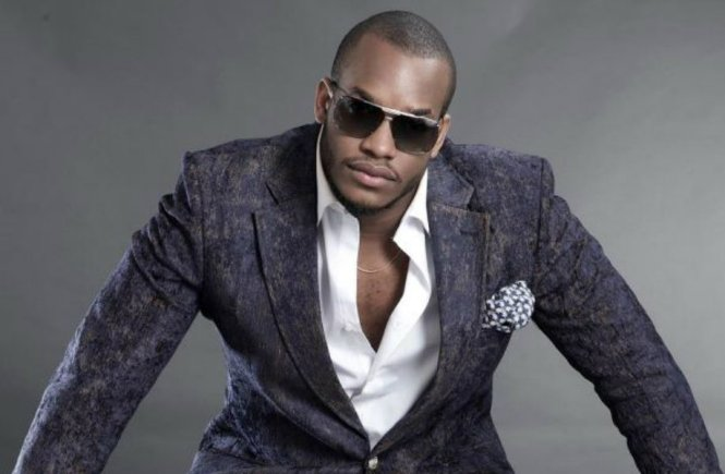 Maturity is Your State of Mind, Body & Soul - Lynxxx - elsieisy blog
