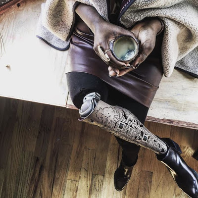 Mama cax - fashion and lifestyle blogger - elsieisy blog 7