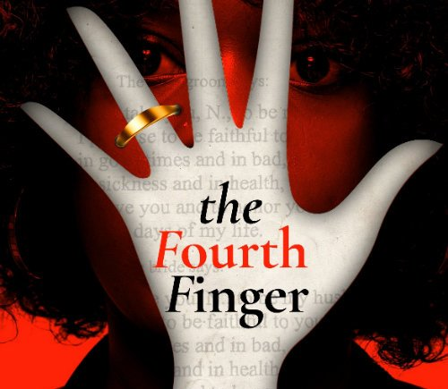 The Fourth Finger by Sally Dadzie