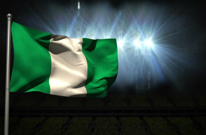 Nigeria's Dairy: The travails of a Crippled giant at 56 - elsieisy blog
