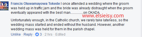 weird-things-really-happened-at-weddings-elsieisy-blog-4
