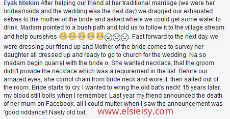 weird-things-really-happened-at-weddings-elsieisy-blog-5