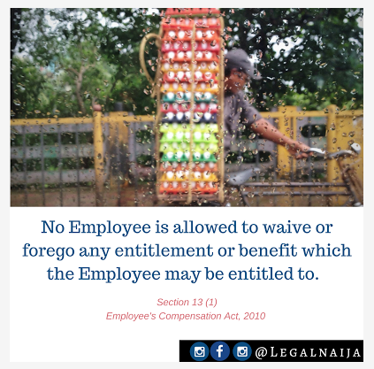 You Can Sue the Employer When Your Employment is Terminated Unlawfully - elsieisy blog