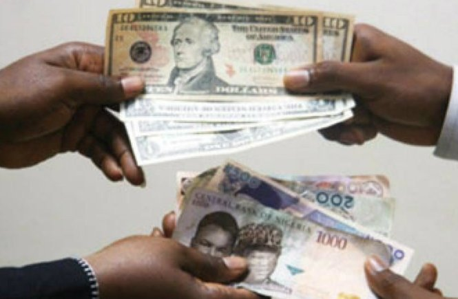 How Recession is Affecting Online Businesses in Nigeria - elsieisy blog