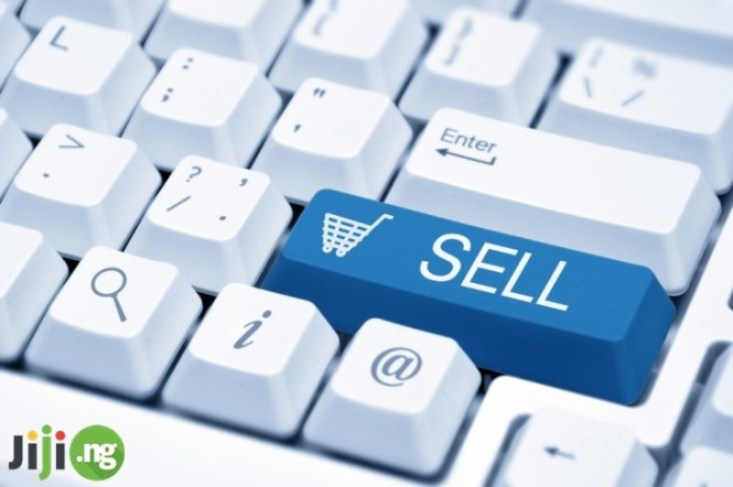 Some Tips For Sellers - jiji.ng - elsieisy blog