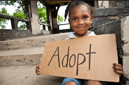 genotype-adopt-elsieisy-blog