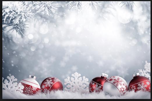 a-christmas-story-by-ogechi-nwobia-elsieisy-blog-festival