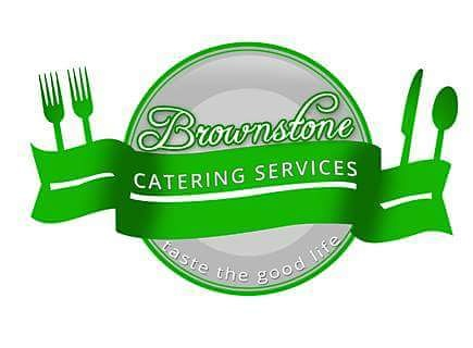 BrownstoneCateringServices, we provide professional catering services for your outdoor and indoor events including weddings, meetings and trainings. Our delicious food, sumptuous pastries and mouth watering, beautiful cakes are second to none....we make all the difference at your event‎ - elsieisy blog