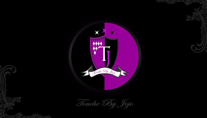 Touchebyjojo collection is a bespoke fashion brand that deal on all bespoke native and urban attires, corporate and casual wears for those who love style, Elegance and quality. For us our client is our top priority. That;s why at @Touchebyjojo it is all about the identity. 08051635168 bb.pin 567E9EC7 - elsieisy blog