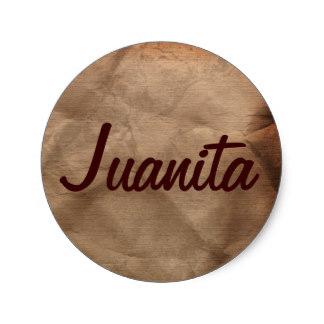 juanita-elsieisy-blog-festival