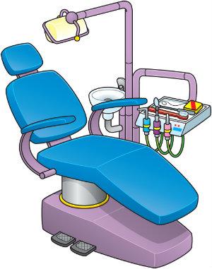 dental-chair-elsieisy-blog-festival