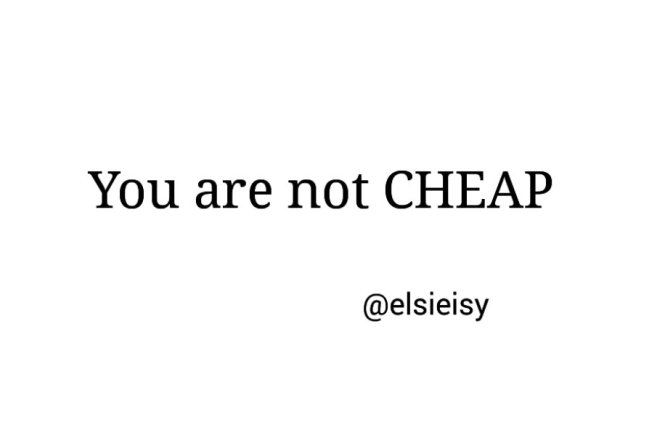 you-are-so-cheap-elsieisy-blog