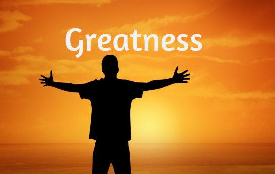 greatness-elsieisy-blog
